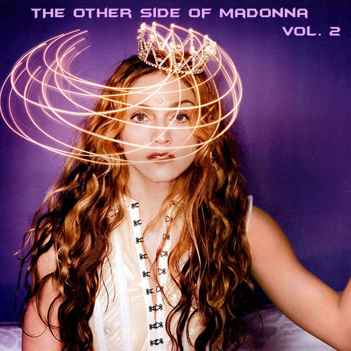 Madonna - The Other Side Of Madonna Vol 2 The_ot10