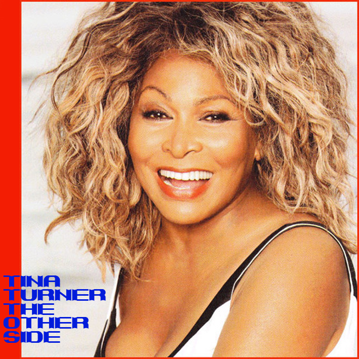 Tina Turner - The Other Side Tina_t10