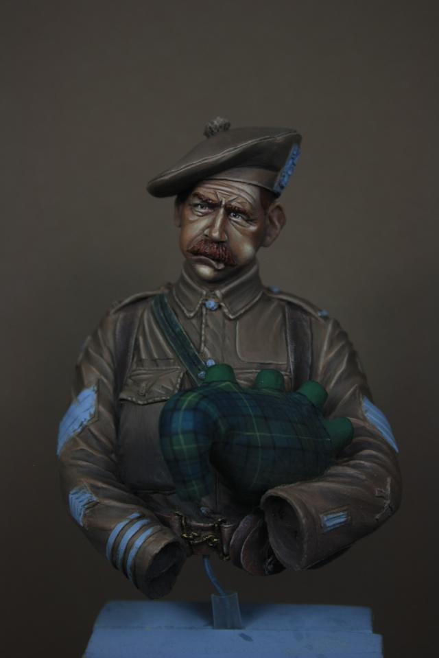 Gordon Highlander ww1. - Page 2 Img_2310