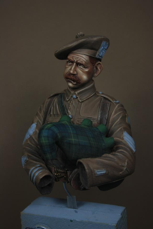 Gordon Highlander ww1. - Page 2 Img_2312