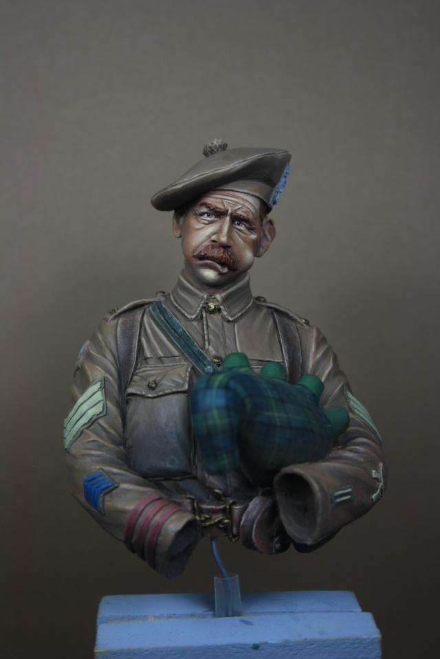Gordon Highlander ww1. - Page 2 Img_2510