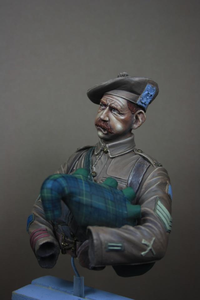 Gordon Highlander ww1. - Page 2 Img_2512