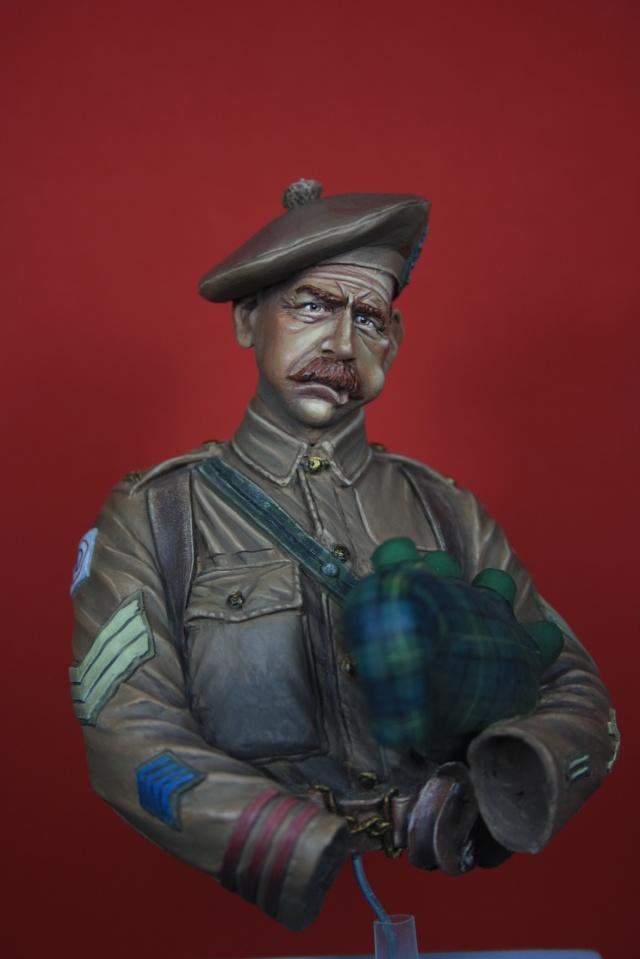 Gordon Highlander ww1. - Page 2 Img_2516