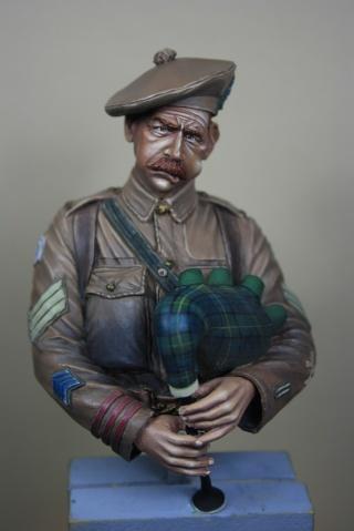 Gordon Highlander ww1. - Page 2 Img_2912