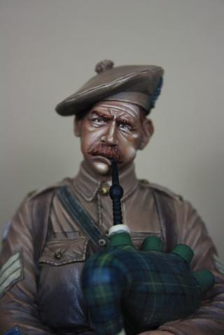 Gordon Highlander ww1. - Page 2 Img_2914