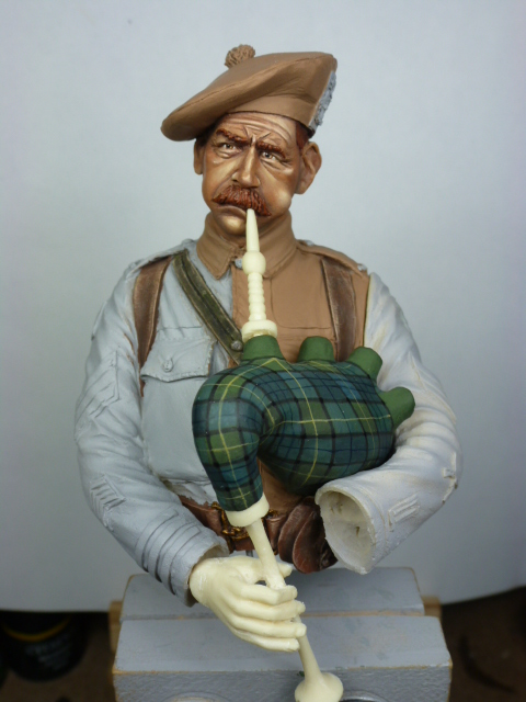 Gordon Highlander ww1. - Page 2 P1020110