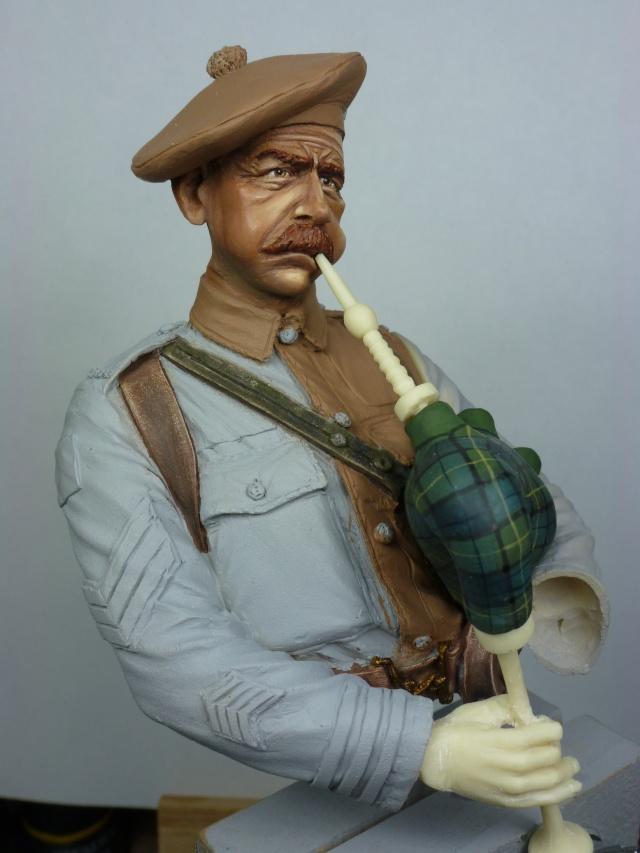 Gordon Highlander ww1. - Page 2 P1020111