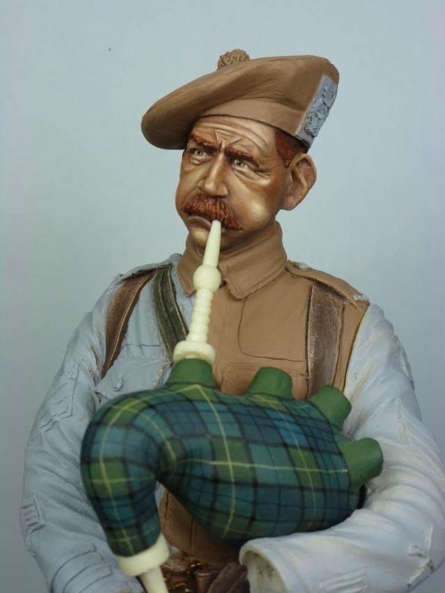 Gordon Highlander ww1. - Page 2 P1020112