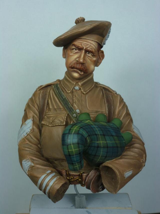Gordon Highlander ww1. - Page 2 P1020210