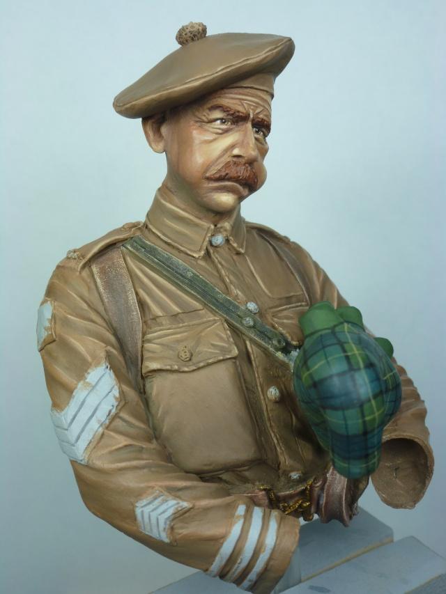 Gordon Highlander ww1. - Page 2 P1020211