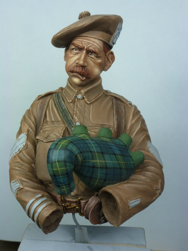 Gordon Highlander ww1. - Page 2 P1020310