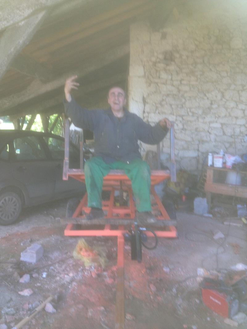 [REALISATION]Remorque à benne hydraulique Img_0314