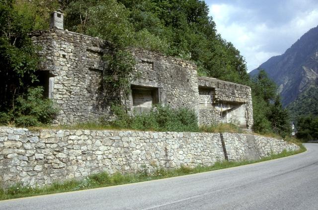 Vers Cuneo Stura_10