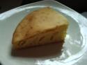 Gâteau au yaourt super simple! - Page 2 Dsc01111