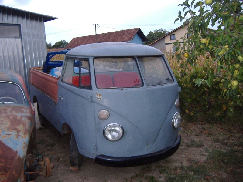 1965 truck 2009_061