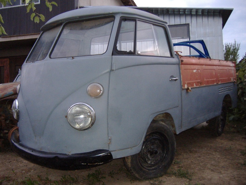 1965 truck 2009_062