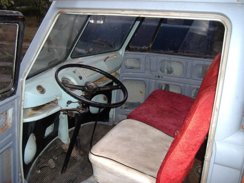 1965 truck 2009_063