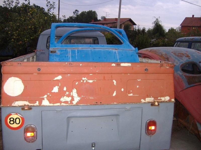 1965 truck 2009_064