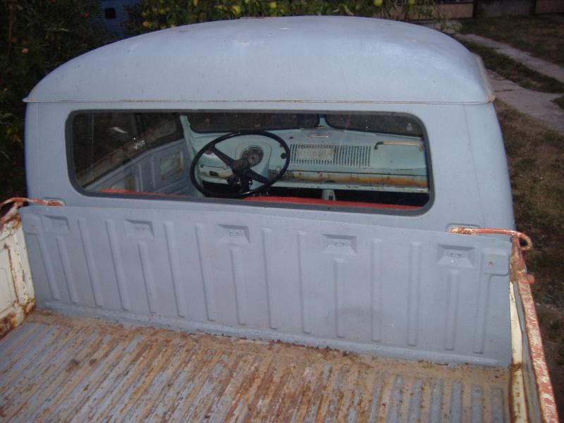 1965 truck 2009_067