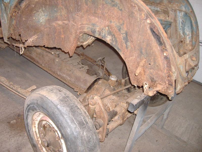 split 52 export 2009_151