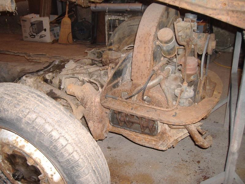 split 52 export 2009_155