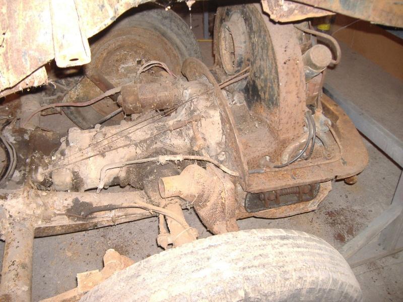 split 52 export 2009_156