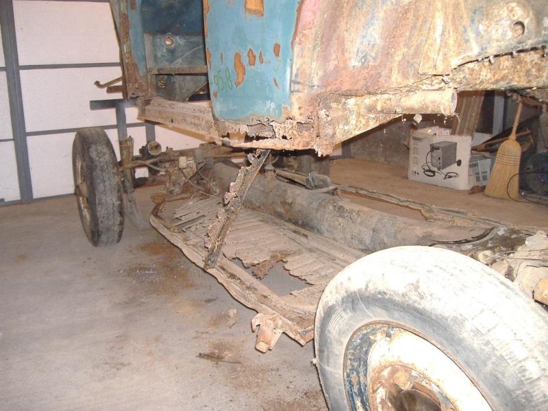 split 52 export 2009_157