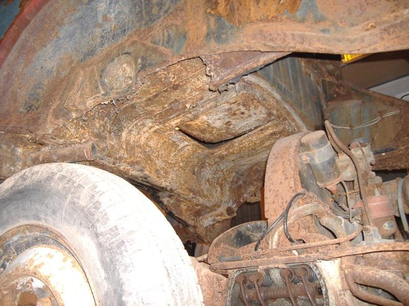 split 52 export 2009_158