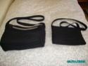 sacs avec fermeture eclair Imgp0013