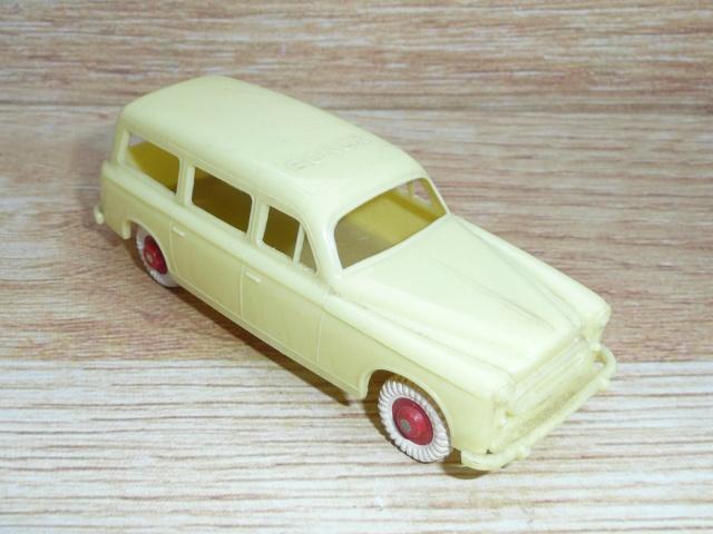 Peugeot 403 P1010339