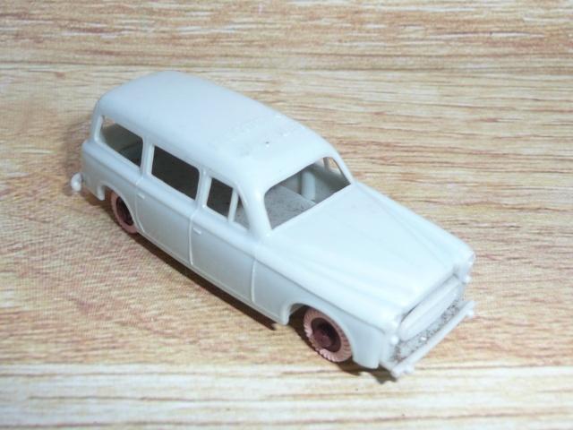 Peugeot 403 P1010340