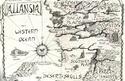 Géographie de Titan - Page 2 Allans10