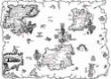 Géographie de Titan - Page 2 Titan10