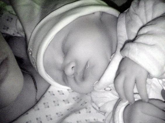 naissance d'Antonin !!! Dsc02011