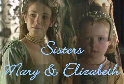 Princesses room-private chamber Mary and Elizabeth Gw433h10
