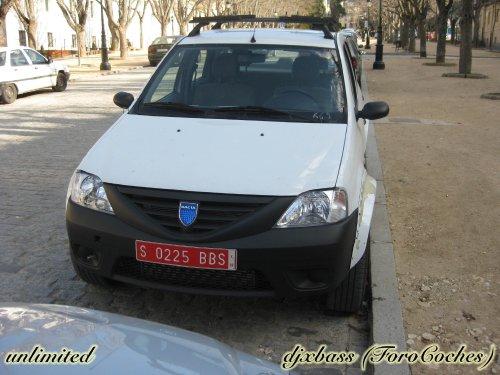 2012 - [Dacia] Logan II 69553810