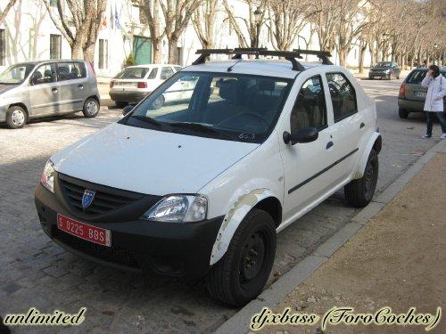 2012 - [Dacia] Logan II D22c2310
