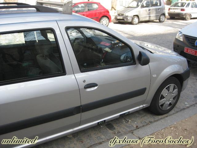 2012 - [Dacia] Logan II Df7e8410