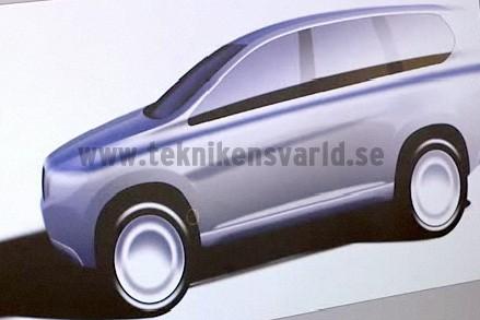 2014 - [Volvo] XC90 II Xc9010