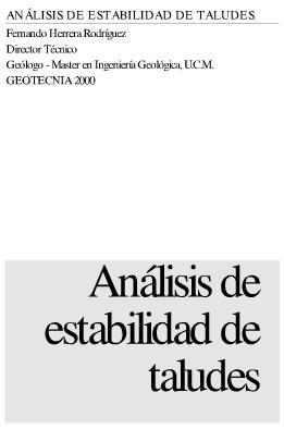 Analisis_de_Estabilidad_de_Taludes_Rocosos Dibujo10