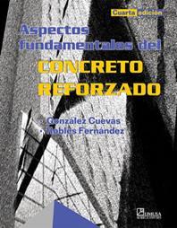 ASPECTOS FUNDAMENTALES DEL CONCRETO REFORZADO Dibujo12