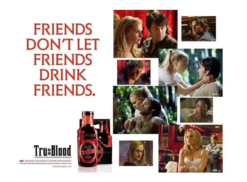 True Blood. Watch it. Trublo10