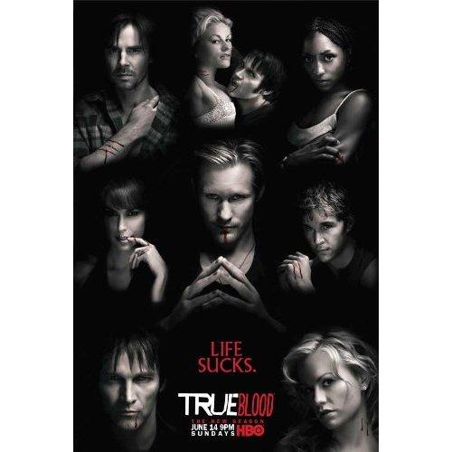 True Blood. Watch it. True-b10