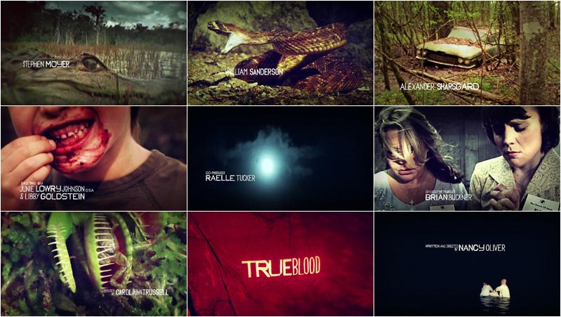 True Blood. Watch it. True_b10