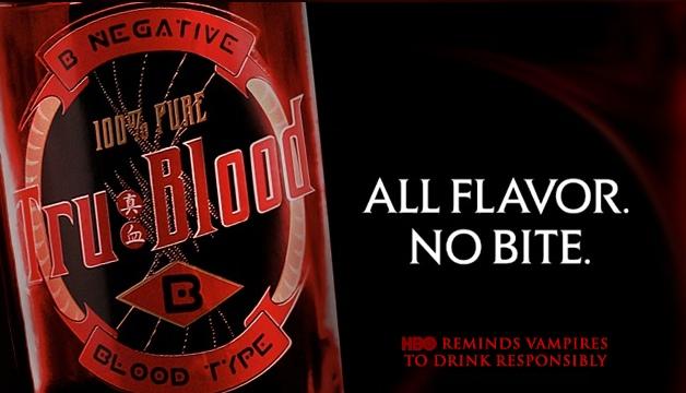 True Blood. Watch it. Truebl10
