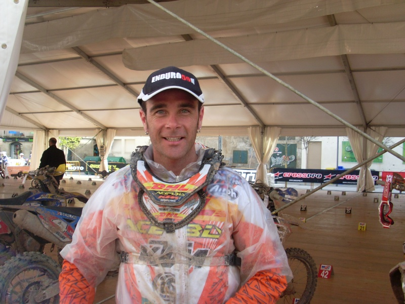 [Photos] Loon Plage 26/01/11 - Journée Red Bull avec Johnny - Page 2 Sl370414