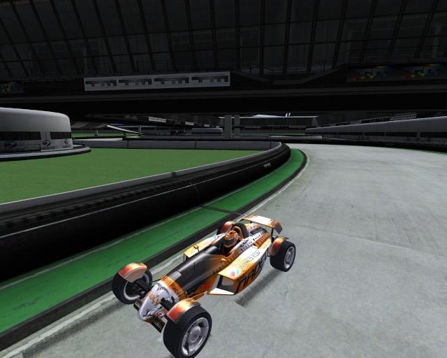 nb Team :: Start kit 2e_car10