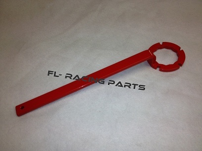 FL-Racing parts - catalogue pièces performance  Clef_p13