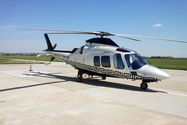 ELICOPTERE inmatriculate in Romania  - Pagina 6 Agusta10