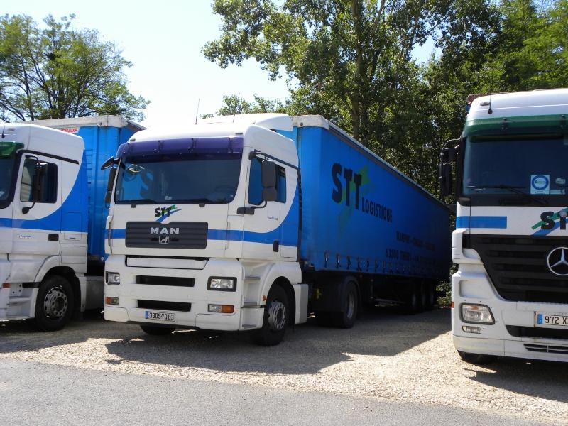 STT (Thiers 63) 01711